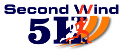 Second Wind 5k