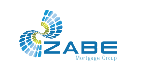 Zabe Mortgage