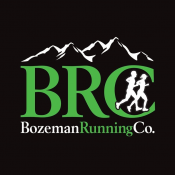 Bozeman Running Co.