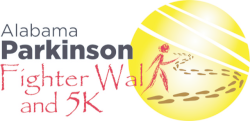 Alabama Parkinson Fighter 5K & 1 Mile Walk