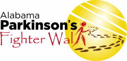 Alabama Parkinson's Fighter Walk