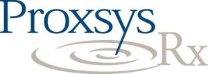 Proxsys