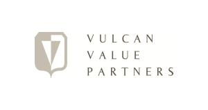 Vulcan Valve Partners