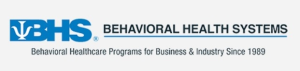 Behavioral Health Systems