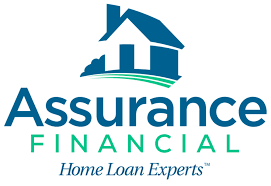 Assurance Financial Mortgage