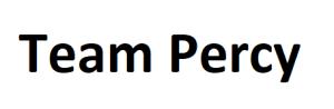 Team Percy