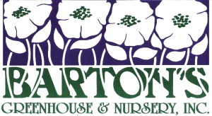 Barton's Greenhouse & Nursery