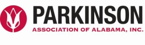 Parkinson Association of Alabama