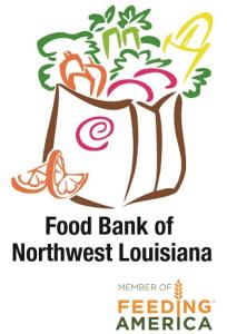 Foodbank of Northwest LA