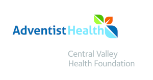Adventist Health - Central Valley Health Foundation