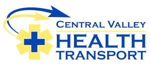 Central Valley Health Transport