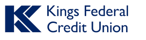 Kings Federal Credit Union