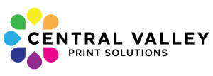 Central Valley Print Solutions