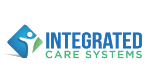 Integrated Care Systems