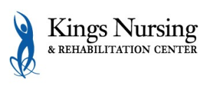 Kings Nursing & Rehabilitation Center