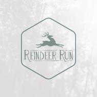 Reindeer Run 2 Miler