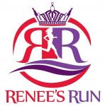 Renee's Run