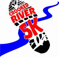 Crooked River 5K Run/Walk and Kid's Fun Run