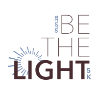 Be the LIGHT 5K 2020