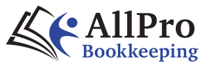 AllPro Bookkeeping