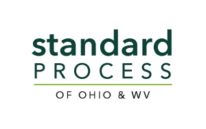 Standard Process of Ohio & WV