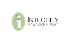 Integrity Bookkeeping
