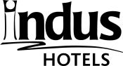 Indus Hotels
