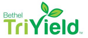 Bethel Tri-Yield