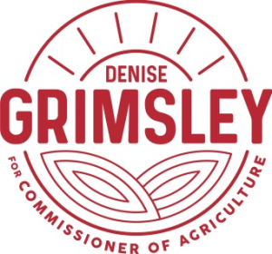 Denise Grimsley Campaign