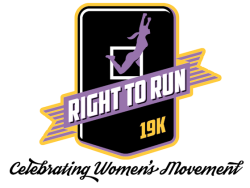 Right to Run 19K & 5K