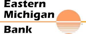 Eastern Michigan Bank