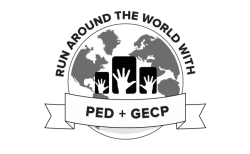 Run Around the World 5K