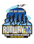Aviation Museum Runway 5k and Fun Walk & Bike