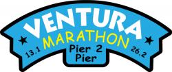 Ventura Marathon 2017 - Use VenturaMarathon.com