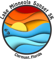 Lake Minneola Sunset 5K