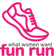 2018 What Women Want Fun Run