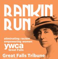 2019 What Women Want Rankin Run