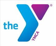 Southeast YMCA 35th Annual TURKEY CLASSIC 5-Mile Road Race & 1-Mile Fun Run