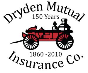 Dryden Mutual Insurance Co.