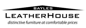 Bayles LeatherHouse