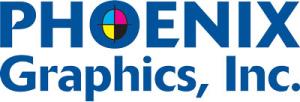 Phoenix Graphics, Inc