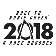 Race to Robie Creek®