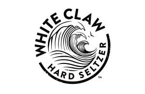 White Claw Hard Seltzer