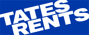 Tates Rents