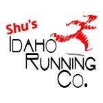 Idaho Running Co.