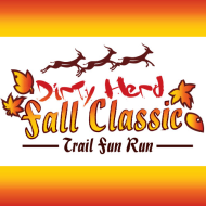 The Dirty Herd Fall Classic