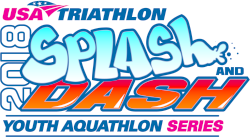 Norwich Splash and Dash- Youth Aquathon