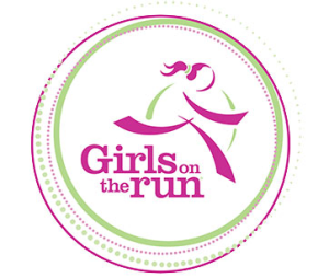 Girls on the Run of Dayton