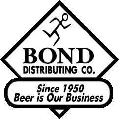 Bond Distributing Co.