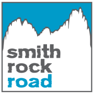 Smith Rock Road Half Marathon and 10K